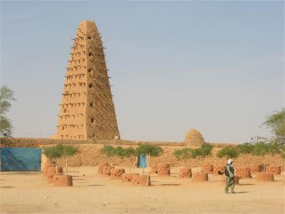 Agadez 1