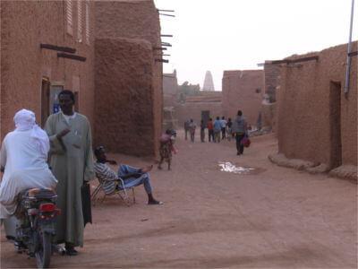 Agadez 13