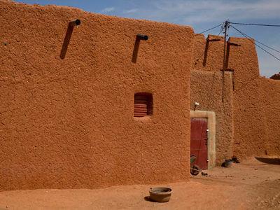 Agadez 15