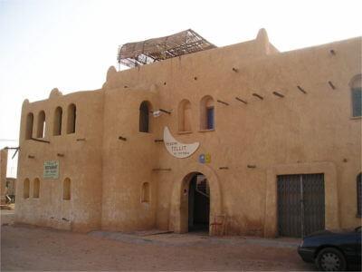 Agadez 17