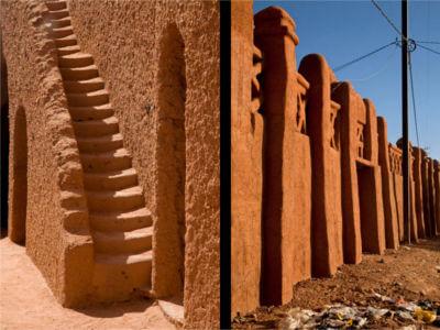 Agadez 18