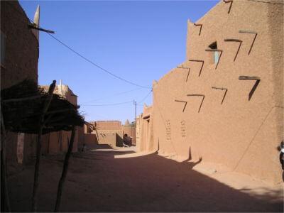 Agadez 19