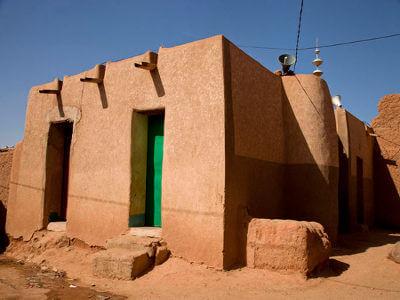 Agadez 2