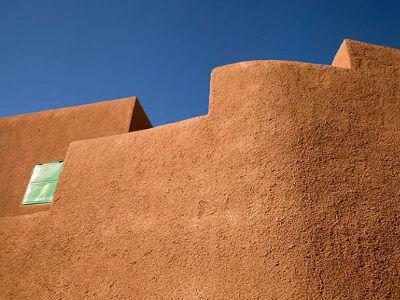 Agadez 22