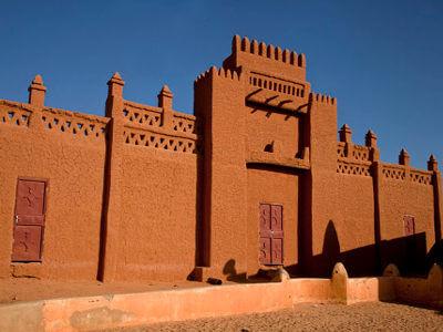Agadez 23