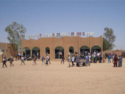 Agadez 24
