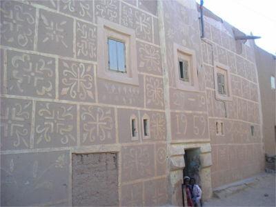 Agadez 3