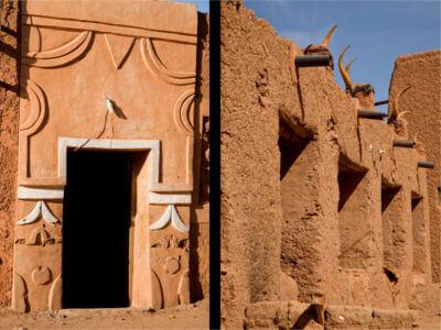 Agadez 5