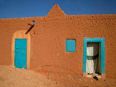 Agadez 6