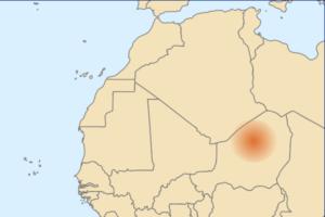 LocationTénéré