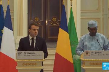 Macron-Sahel-2018